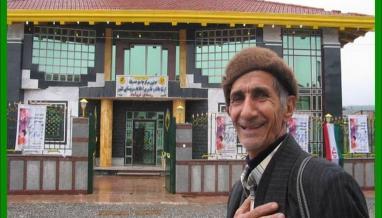 قرن آباد اولین مرکز ITC روستایی کشور- قسمت 3